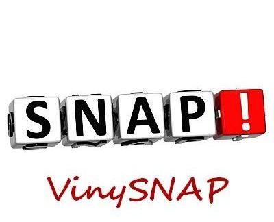 vinysnap-vinyl