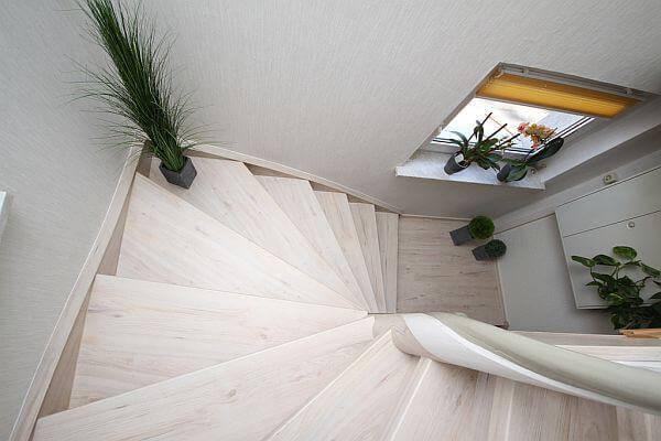 hafa-treppen-laminat-treppenstufen-weisser-nussbaum