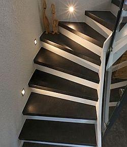 Hafa Treppen 360 Grad-1