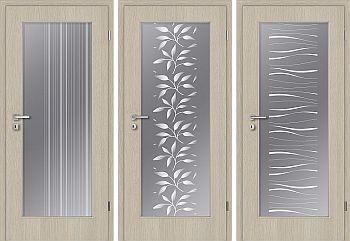 garant-cepal-akazie-design-glastueren-vorschaubild