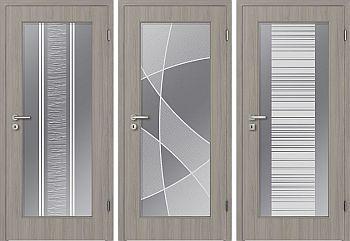 garant-cepal-nimba-design-glastuer-vorschaubild