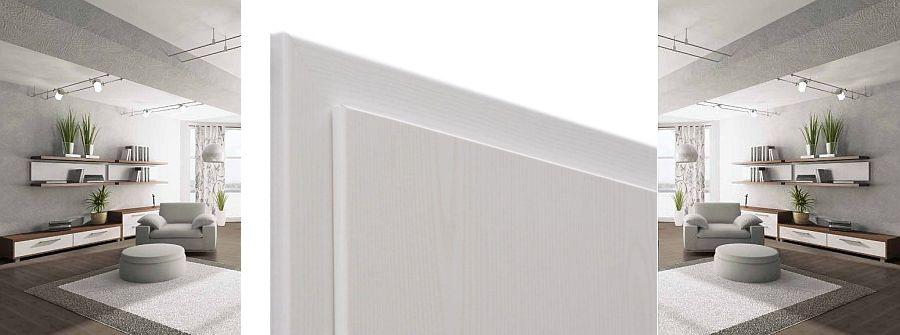 garant t ren cepal esche wei schreinerartikel. Black Bedroom Furniture Sets. Home Design Ideas