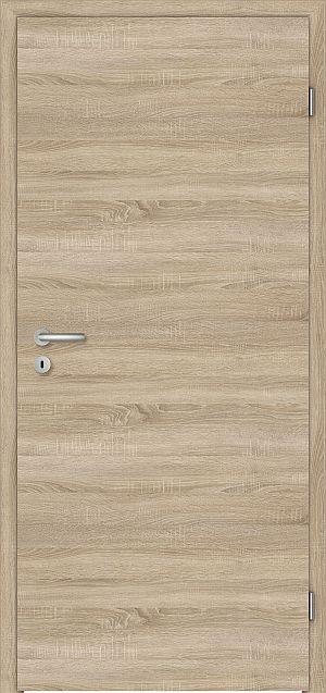 Innentüren eiche grau  Garant Türen - CePal AUTHENTIC EICHE › Schreinerartikel