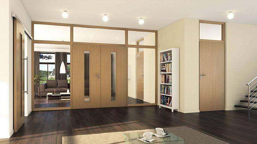 garant t ren cepal buche exklusiv schreinerartikel. Black Bedroom Furniture Sets. Home Design Ideas