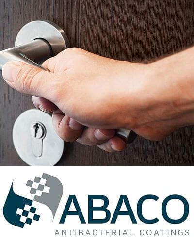 abaco-antibacterial-coatings