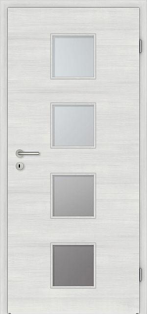 garant t ren cepal authentic grigio schreinerartikel. Black Bedroom Furniture Sets. Home Design Ideas
