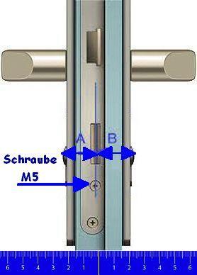 schliesszylinder-profilzylinder-ausmessen