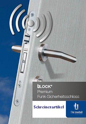 uelock-funk-sicherheitsschloss