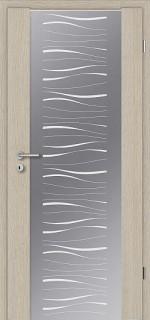 garant-tueren-capal-authentic-akazie-glas-corona-c310-onda‑2