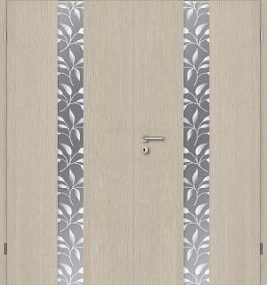 garant-tueren-capal-authentic-akazie-glas-corona-c312-2flg-flora‑2