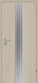 garant-tueren-capal-authentic-akazie-glas-corona-c312-arpa