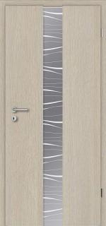 garant-tueren-capal-authentic-akazie-glas-corona-c312-ondia‑2