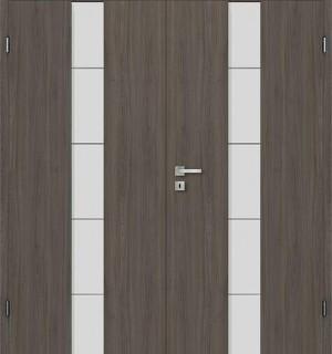 garant-tueren-capal-pirus-carbo-glas-corona-c312-2-flg-design-20–1