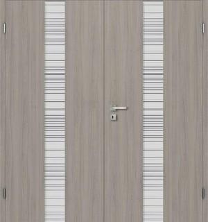 garant cepal nimba design glast ren schreinerartikel. Black Bedroom Furniture Sets. Home Design Ideas