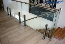 glas-befestigung-twister-klarglas