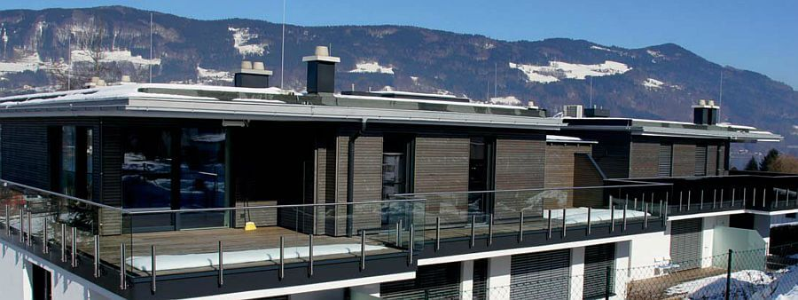 glas-befestigungssystem-twister-gelaender-penthouse