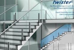 glasbefestigung-twister-treppe-und-bruestung