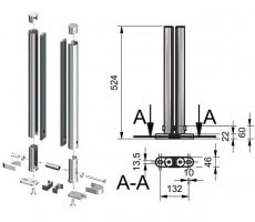 twister-pfosten-aufgesetzt-50–18-0500–0510