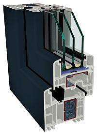 gealan-futura-fenstersystem-s9000
