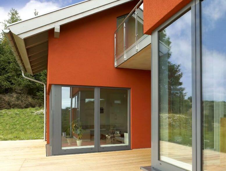 gealan fenster kombisystem s9000 schreinerartikel. Black Bedroom Furniture Sets. Home Design Ideas