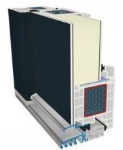 gealan-s9000-haustuerprofil-design
