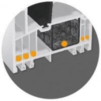 gealan-s9000-sechs-kammer-profil
