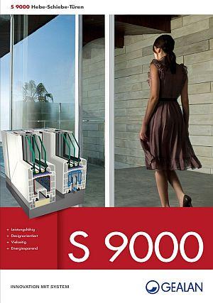 s9000-gealan-hebe-schiebetuer