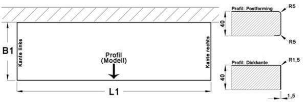 apl1-arbeitsplatte-gerade