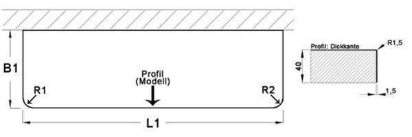 apl10-arbeitsplatte-gerade-links-u-rechts-abgerundet