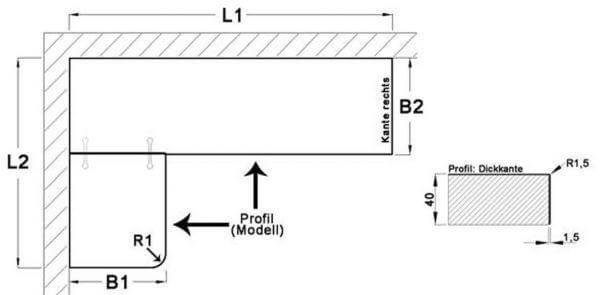 apl12-arbeitsplatte-l1-links-abgerundet