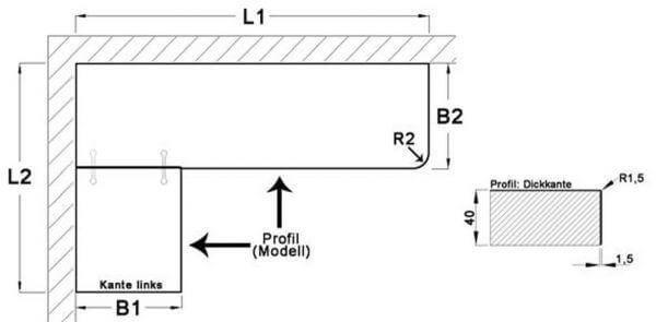 apl13-arbeitsplatte-l1-rechts-abgerundet