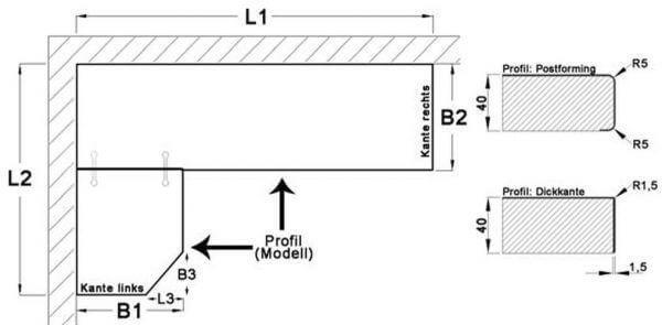 apl14-arbeitsplatte-l1-links-abgeschraegt-eckig