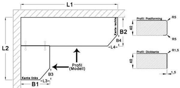 apl15-arbeitsplatte-l1-links-u-rechts-abgeschraegt-eckig