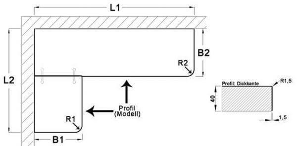 apl16-arbeitsplatte-l1-links-u-rechts-abgerundet
