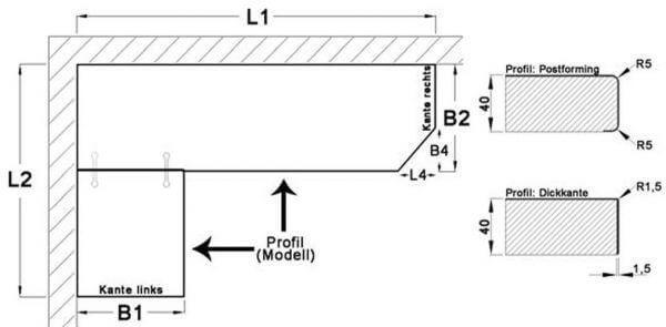 apl17-arbeitsplatte-l1-rechts-abgeschraegt-eckig