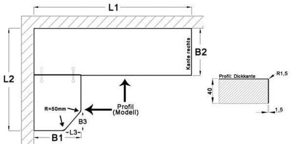 apl18-arbeitsplatte-l1-links-abgeschraegt-kante-durchlaufend