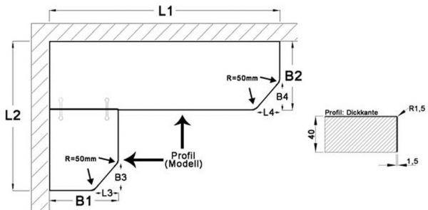 apl19-arbeitsplatte-l1-links-u-rechts-abgeschraegt-kante-durchlaufend