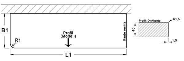 apl2-arbeitsplatte-gerade-links-abgerundet