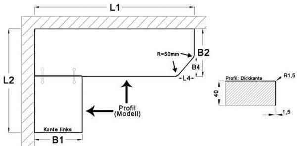 apl20-arbeitsplatte-l1-rechts-abgeschraegt-kante-durchlaufend