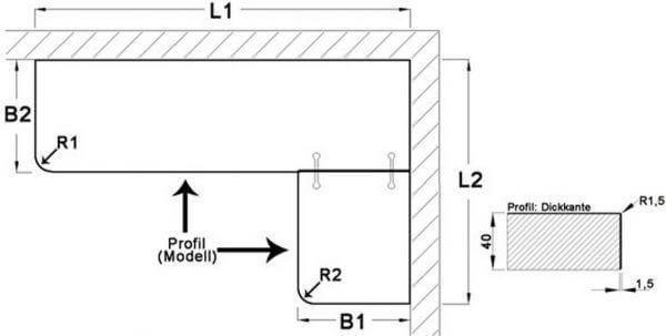 apl23-arbeitsplatte-l2-links-u-rechts-abgerundet