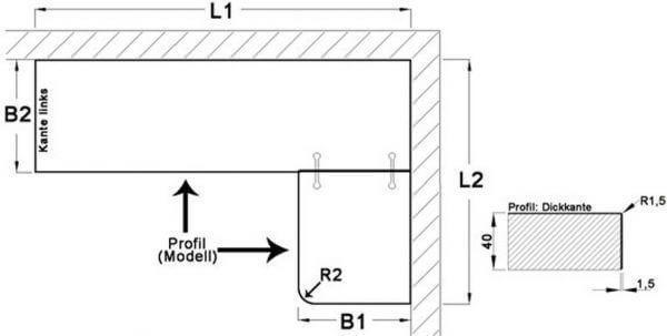 apl24-arbeitsplatte-l2-rechts-abgerundet