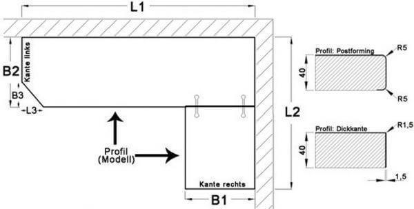 apl25-arbeitsplatte-l2-links-abgeschraegt-eckig