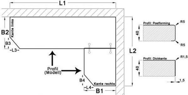 apl26-arbeitsplatte-l2-links-u-rechts-abgeschraegt-eckig