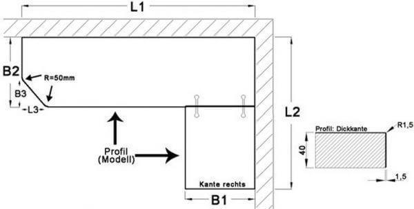 apl28-arbeitsplatte-l2-links-abgeschraegt-kante-durchlaufend
