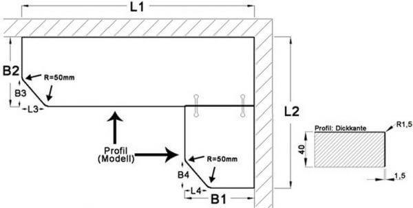 apl29-arbeitsplatte-l2-links-u-rechts-abgeschraegt-kante-durchlaufend