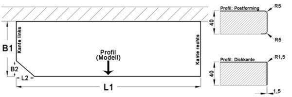 apl3-arbeitsplatte-gerade-links-abgeschraegt-eckig