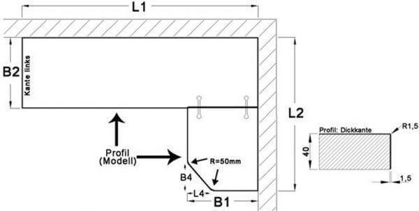 apl30-arbeitsplatte-l2-rechts-abgeschraegt-kante-durchlaufend