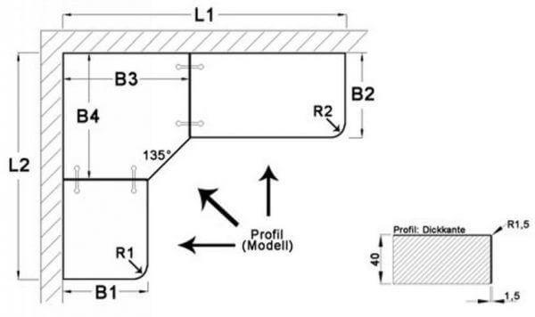 apl33-arbeitsplatte-l3-links-u-rechts-abgerundet
