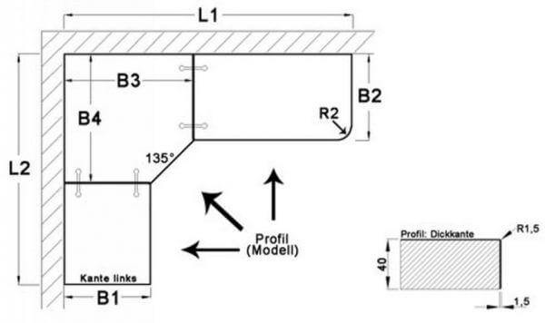 apl34-arbeitsplatte-l3-rechts-abgerundet