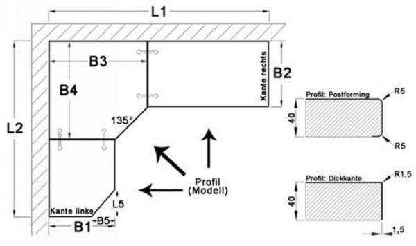 apl35-arbeitsplatte-l3-links-abgeschraegt-eckig